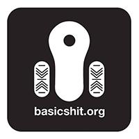 BASICSHIT