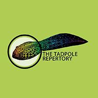 TADPOLE REPERTORY