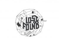 Lost & Found Festival workshop