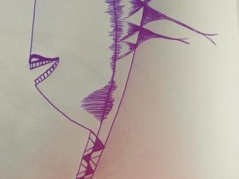 Insta Doodles