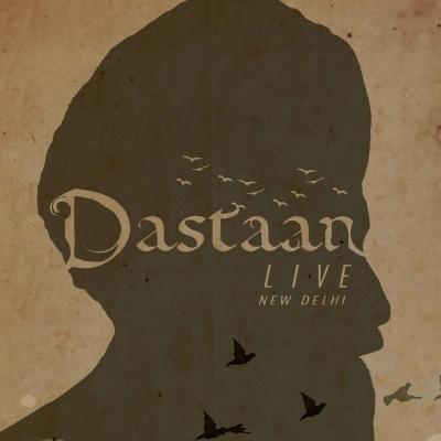 Dastaan LIVE